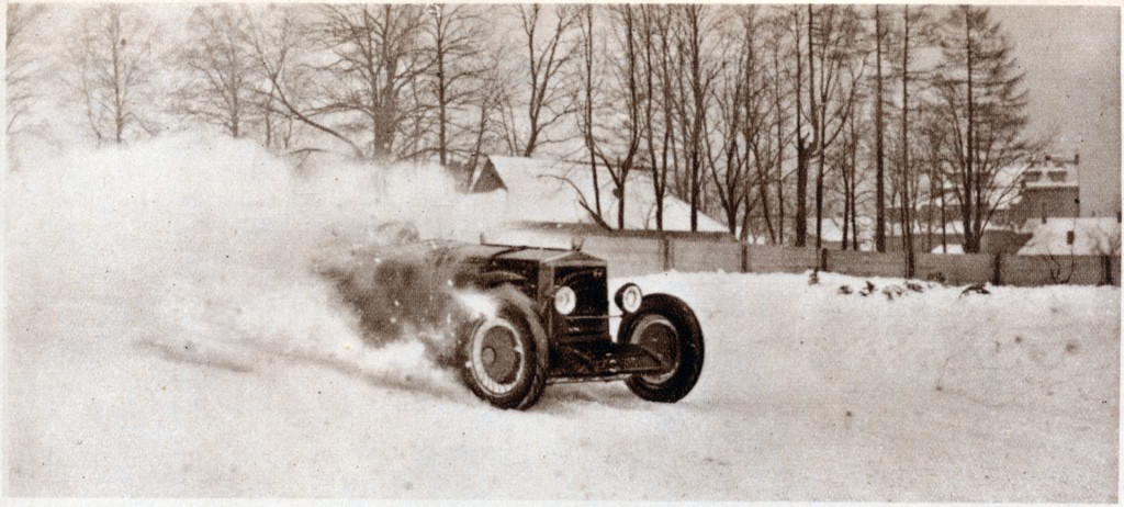 W_7_28_1932_zakopane